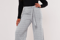 recycled-plus-size-grey-high-waisted-rib-wide-leg-trousers-1-1
